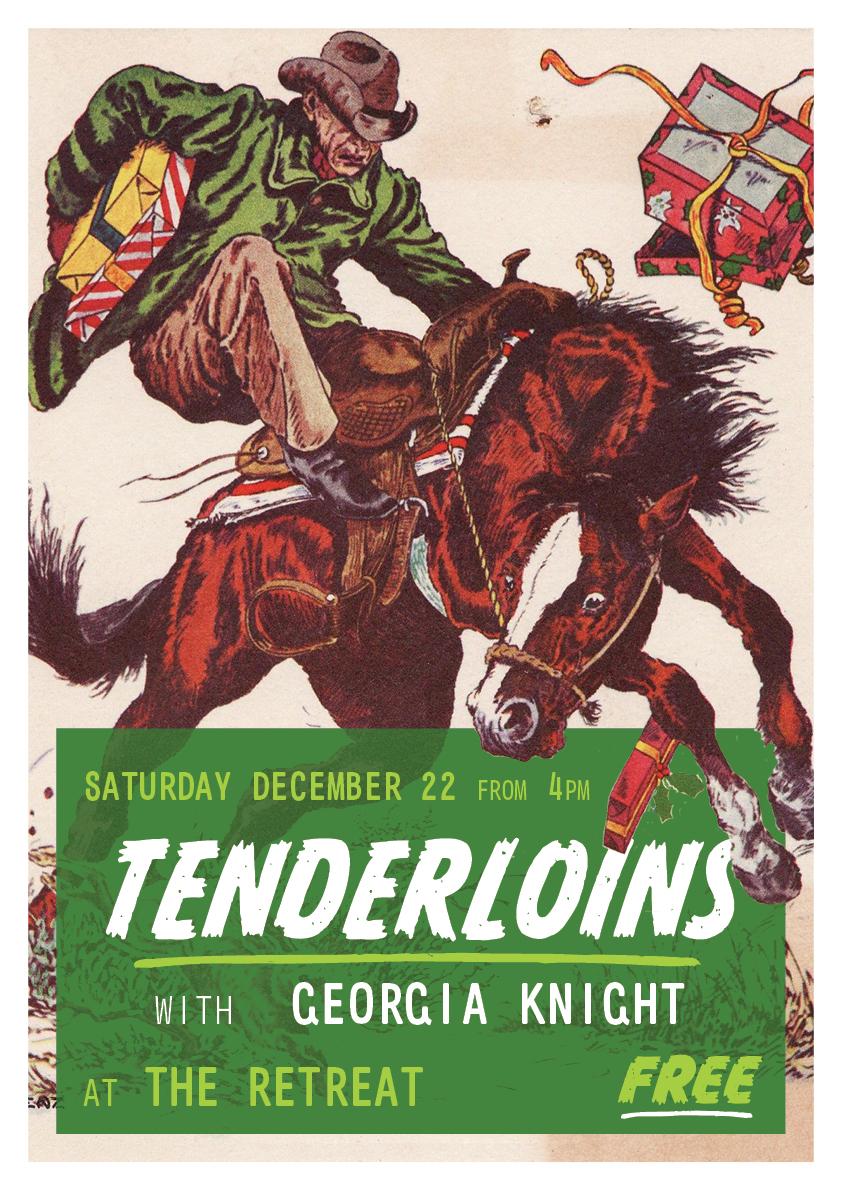 Tenderloins15.jpg