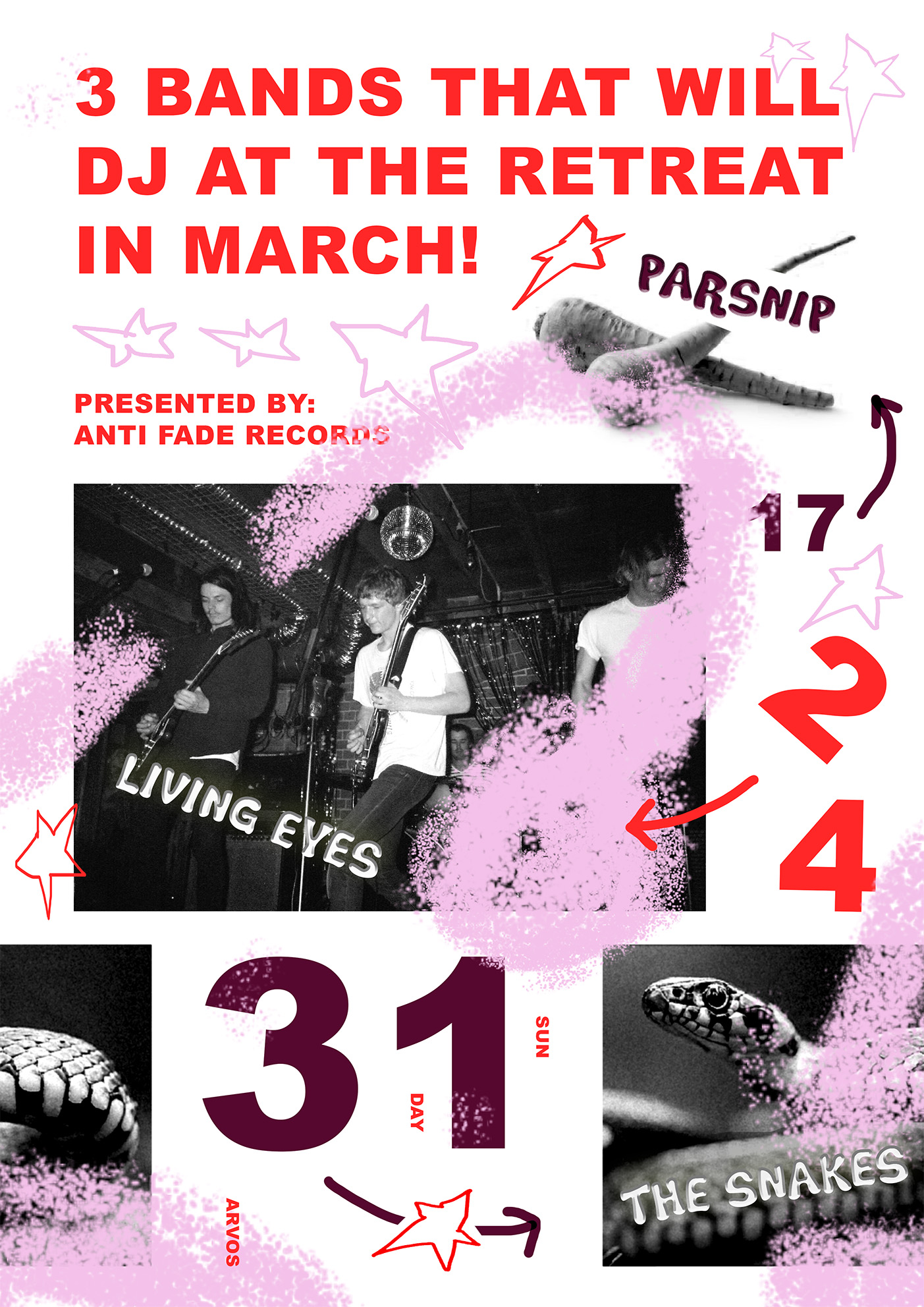 Anti Fade DJ Poster ONLINE.png