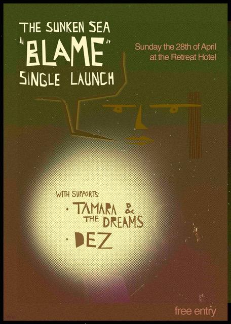 Blame-launch-poster-JPG (web res).jpeg
