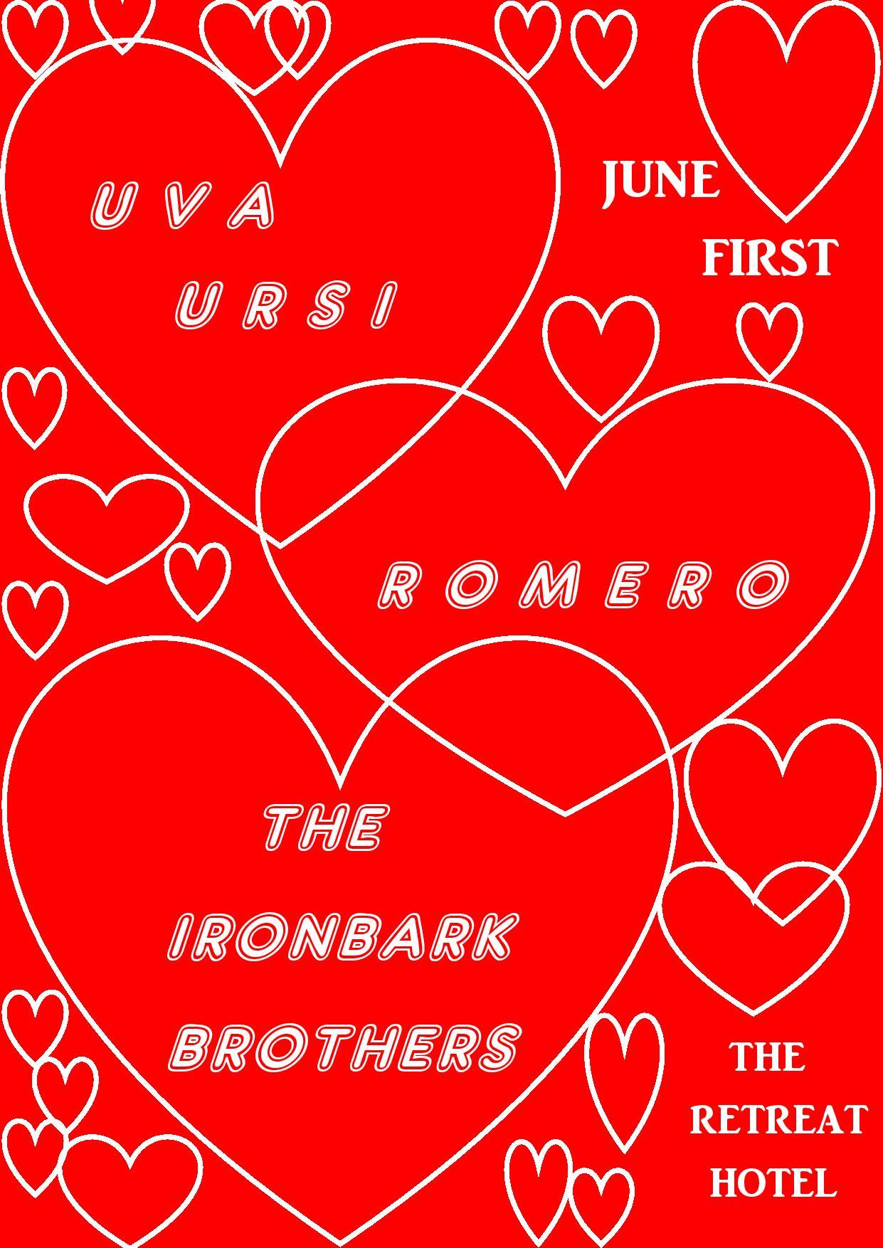ROMEROTREATS-page-001.jpg