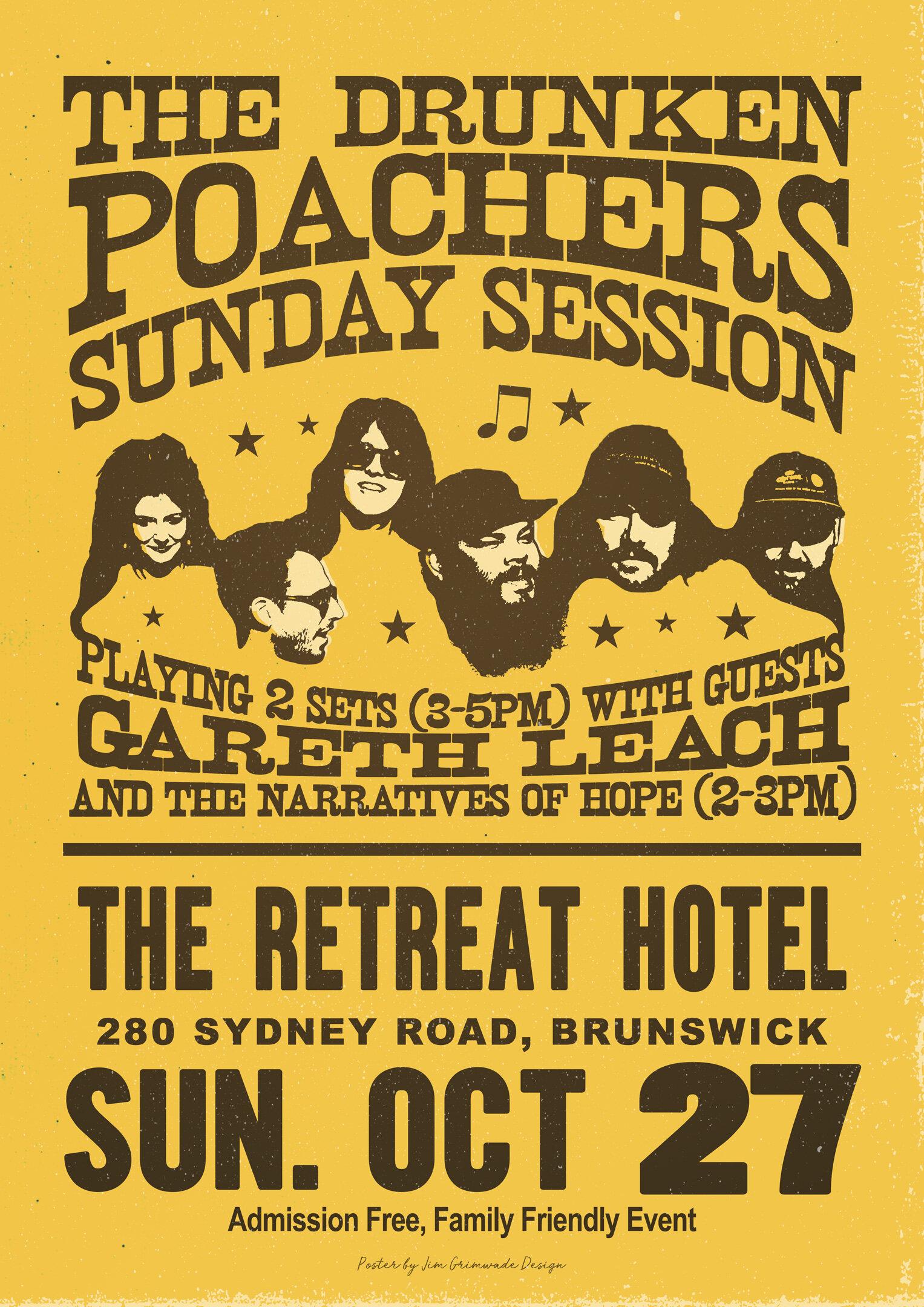 Poachers-Sunday-Sess_poster_WEB.jpg
