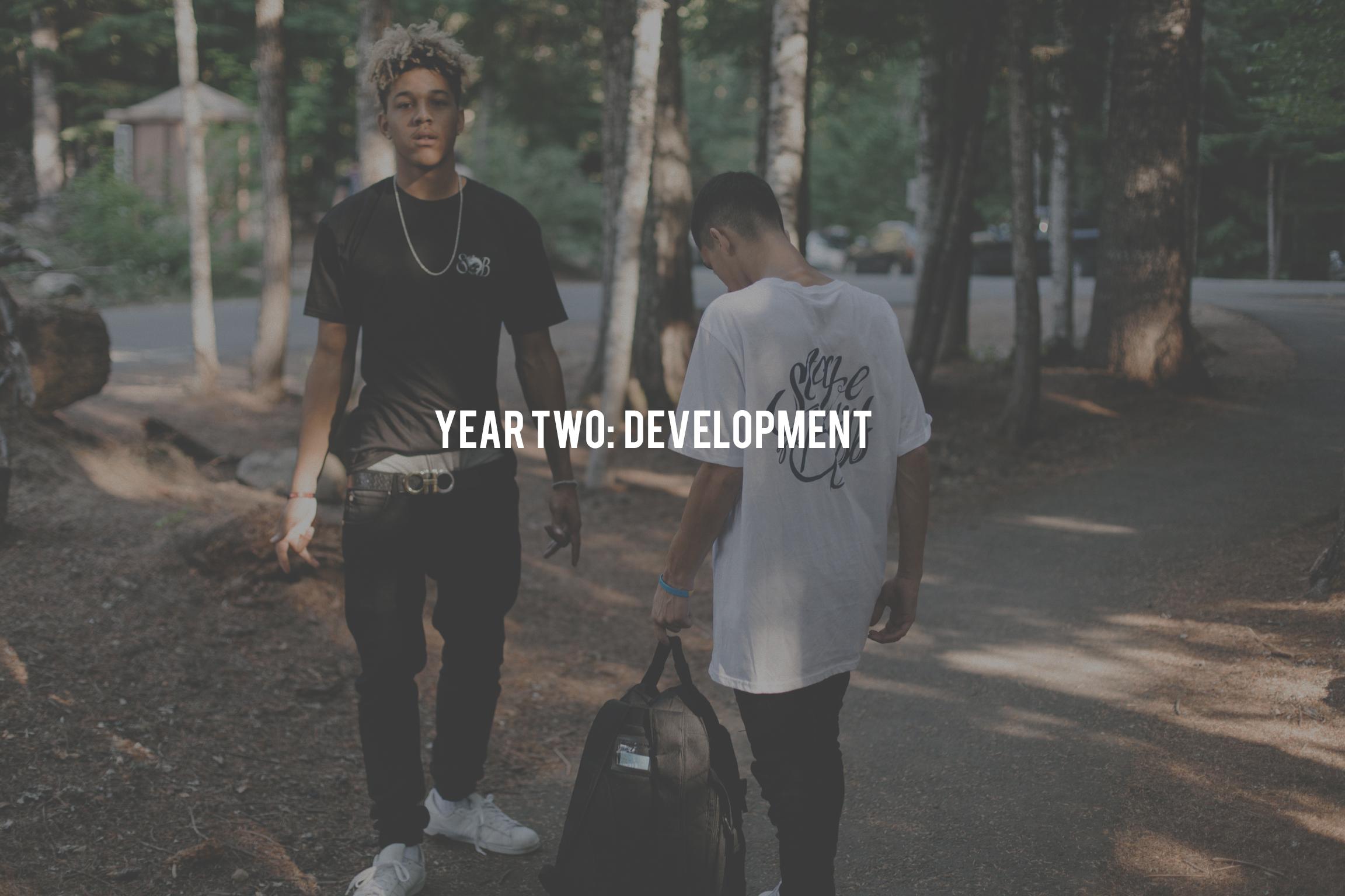 Year2.jpg