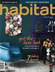Webstie-Habitat.png