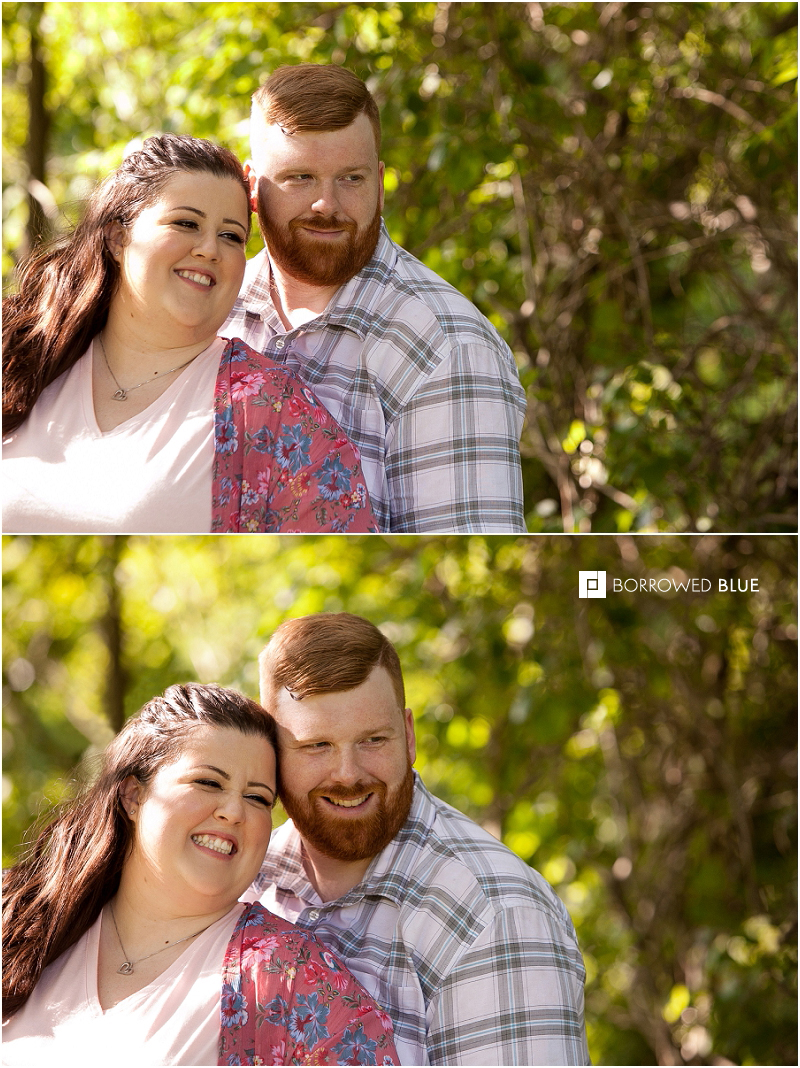 maryland engagement session02.jpg