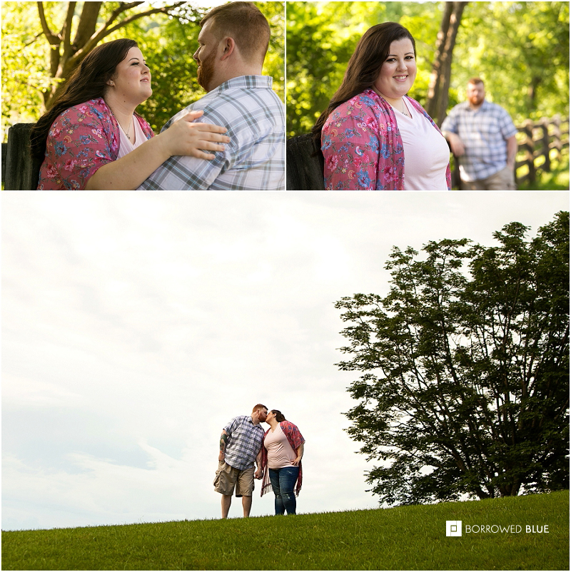 maryland engagement session03.jpg