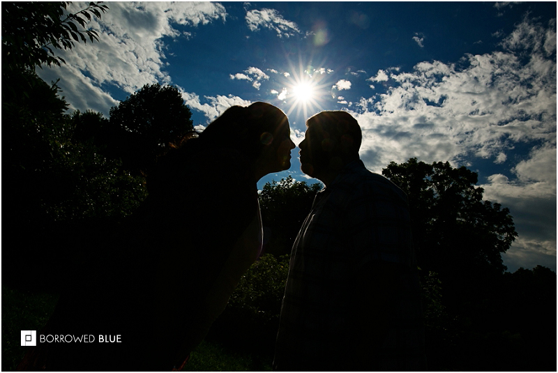 maryland engagement session06.jpg
