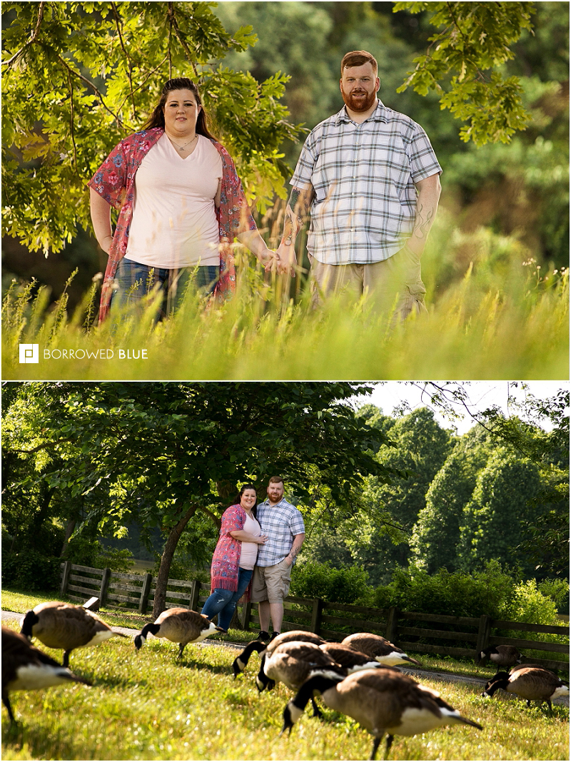 maryland engagement session05.jpg
