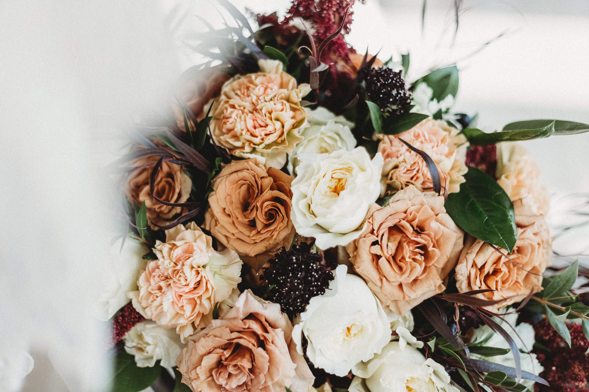 abhansenphoto-TRW-florals