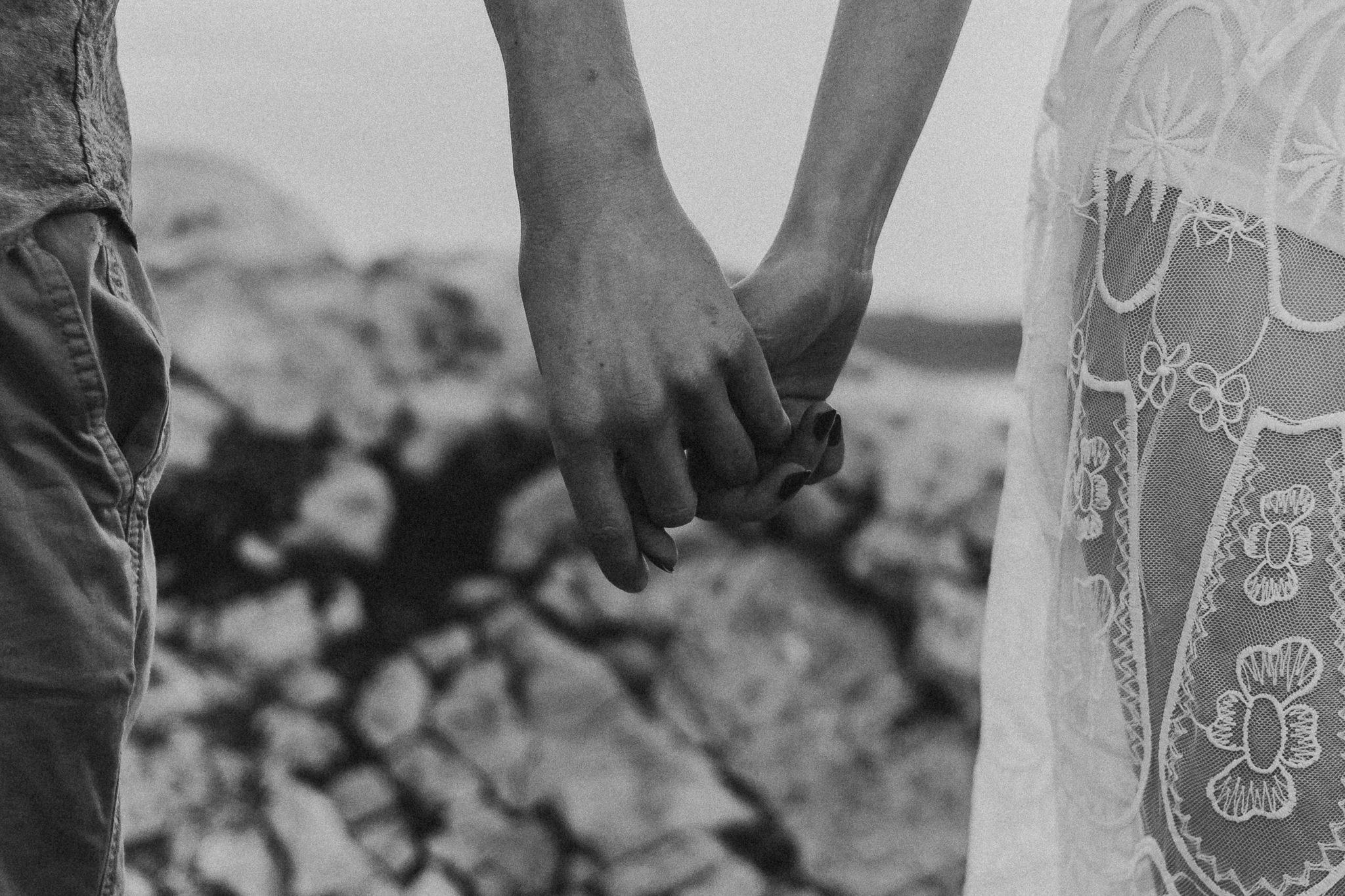 abhansen-photography-bri-cade-18