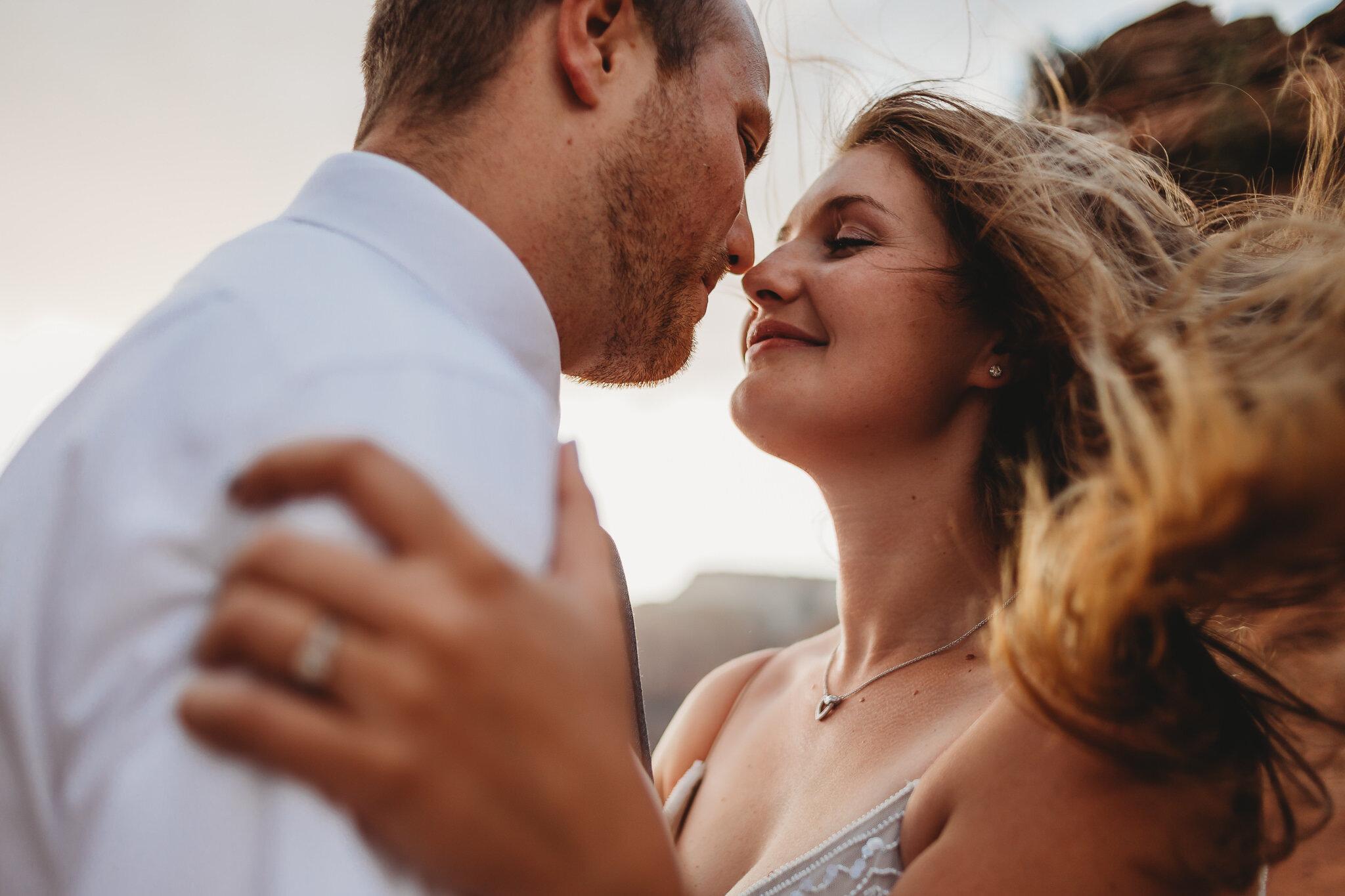 choosing wild-zion-elopement-1.jpg
