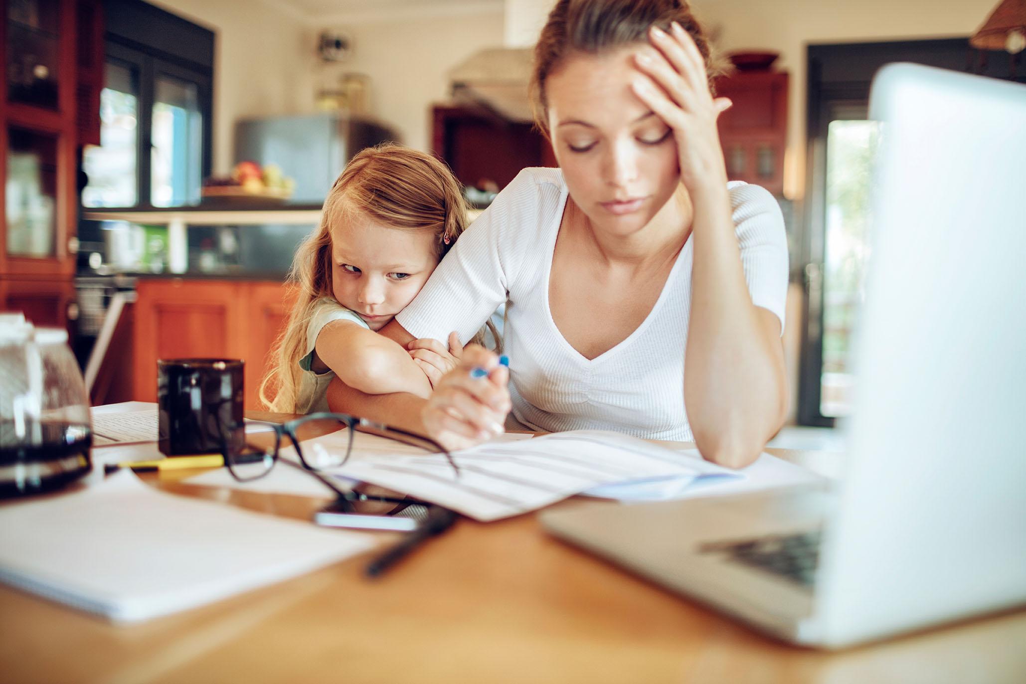 Improve paid parental leave provisions -