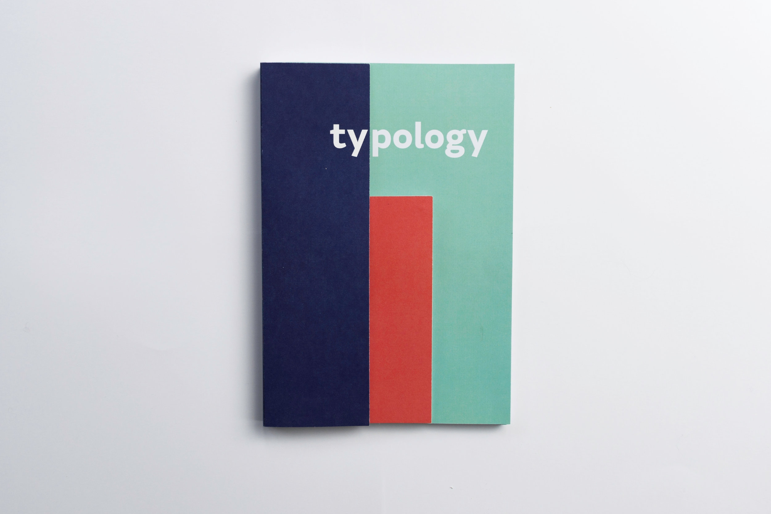 typology - view project