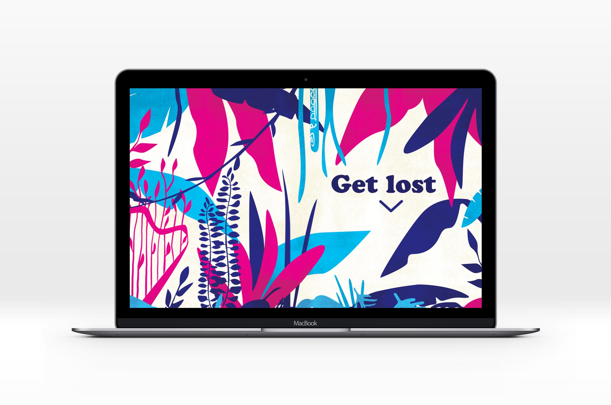 Get_Lost_9.jpg