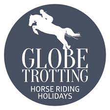 Globetrotting Logo.jpeg