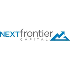 next-frontier.jpg
