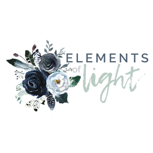 Elements of Light.png