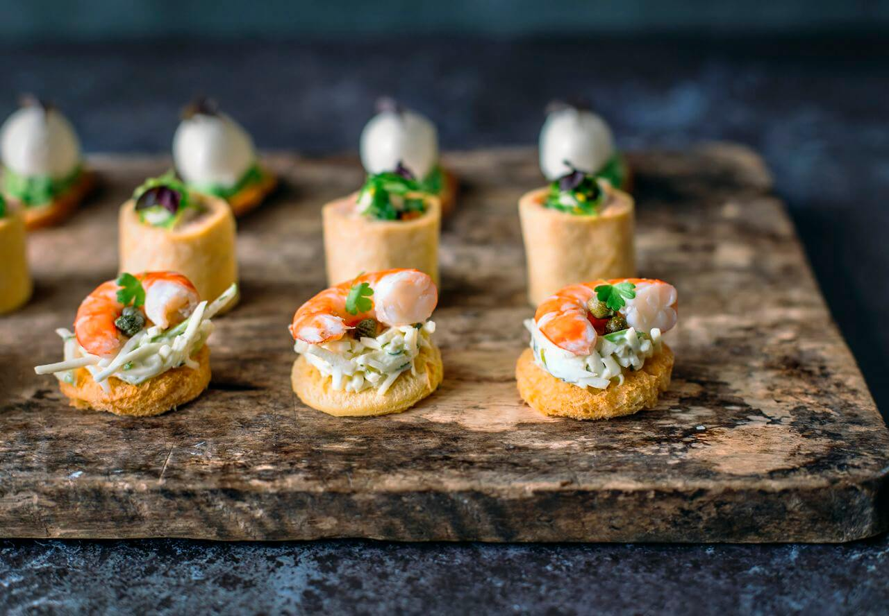 canape-catering-sydney-3.jpg