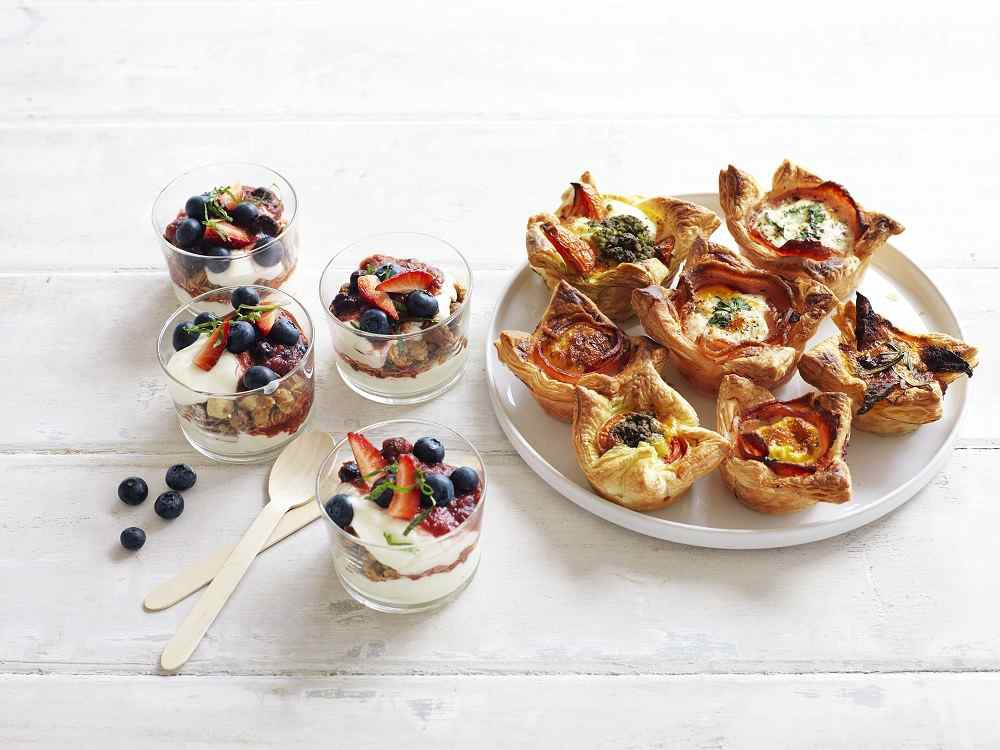 orderin-corporate-catering-sydney-melbourne-brisba71.jpg