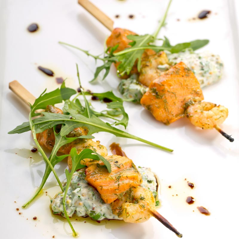 prawn-skewers-sydney-caterer.jpg