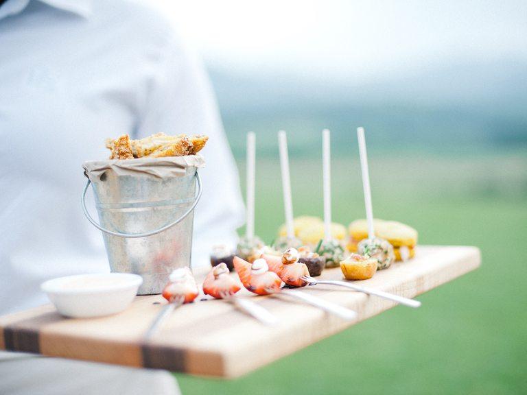 wedding-catering.jpg