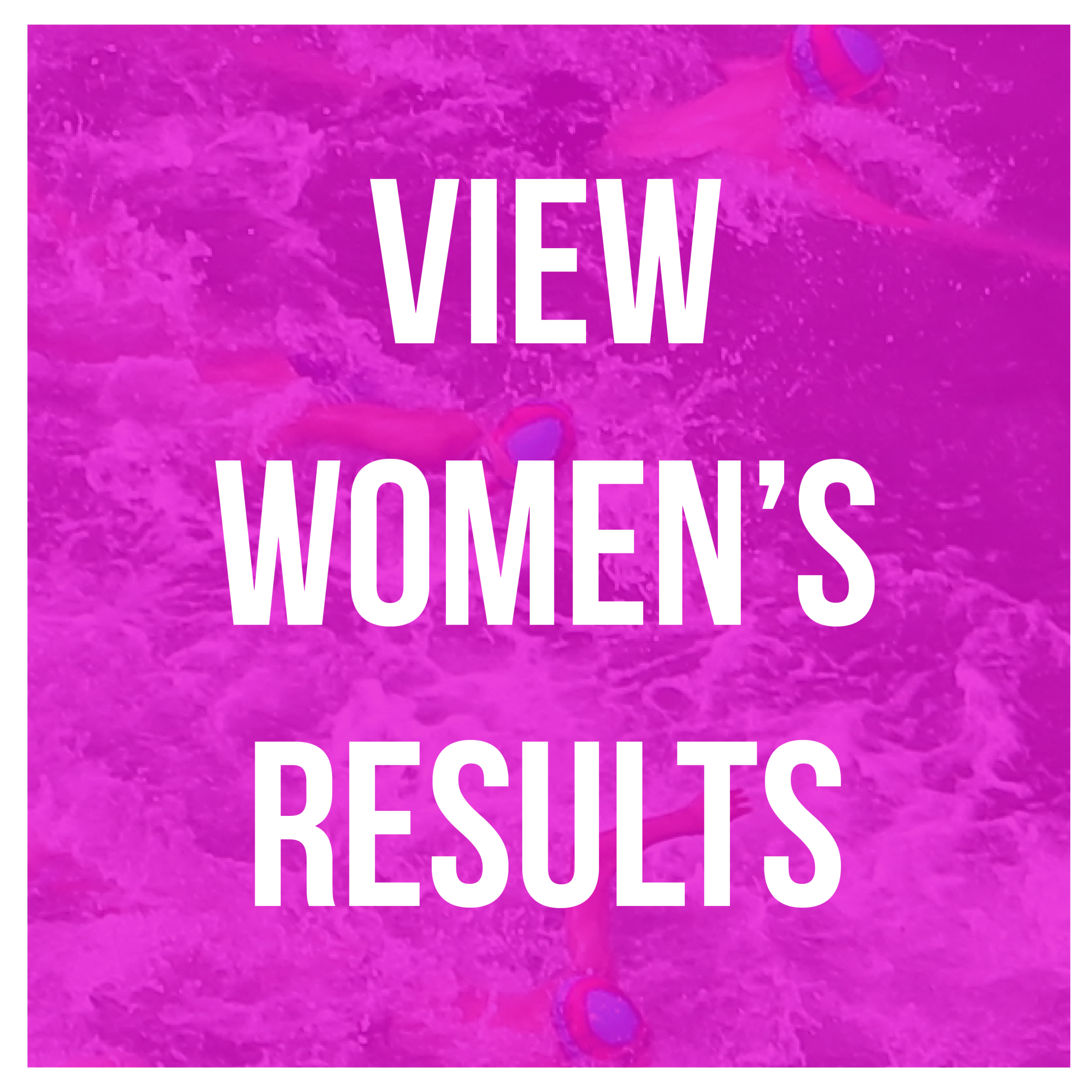 View-Results-02.png