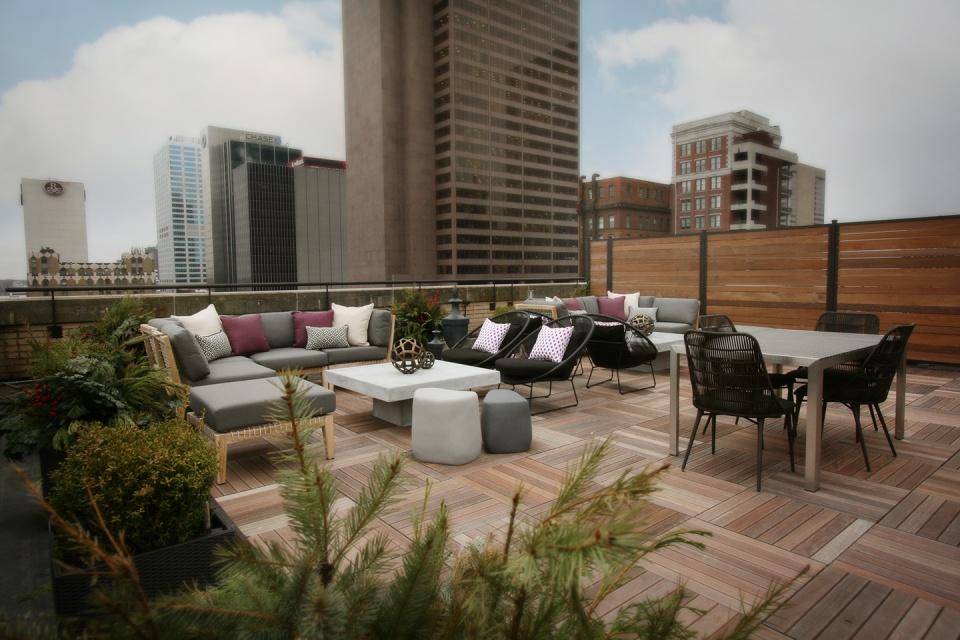 Citizens rooftop.jpg