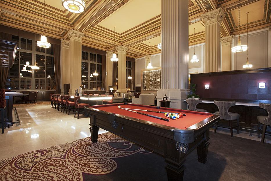 Citizens pool table.jpg