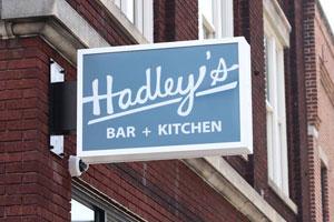 hadleys.jpg