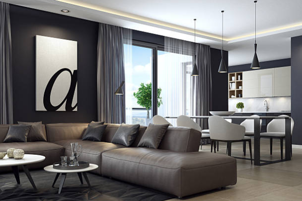 perth-property-styling-residential-home-staging