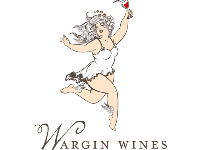Warg-Wats-logo.jpg