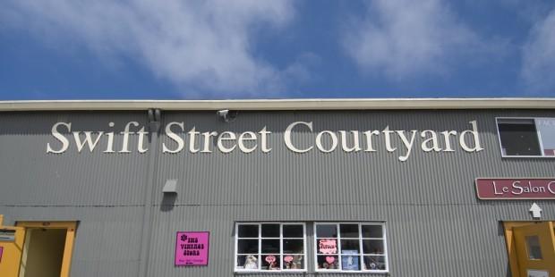 swift street.jpg