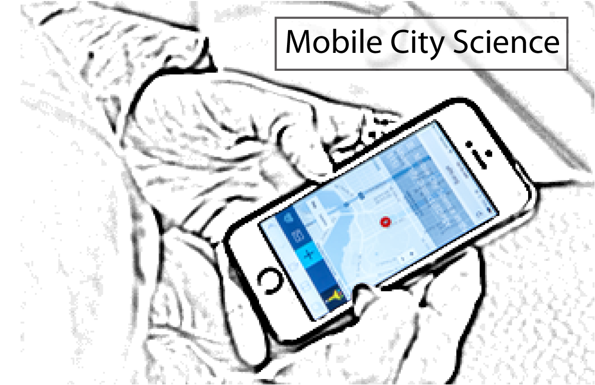 mobileCityScience.png