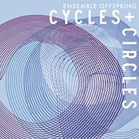 EO_CyclesCircles_final-file_200x200.jpg