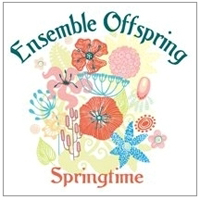 CD-cover-Springtime-200px.jpg
