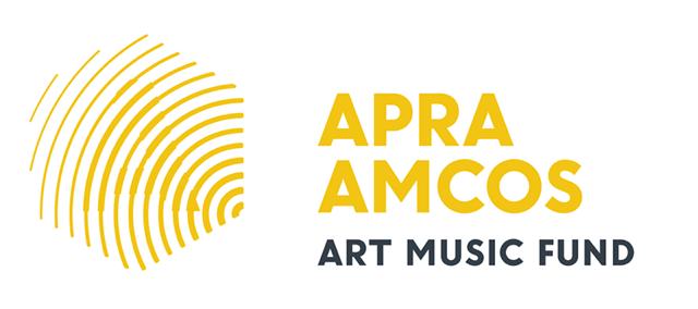 art-music-fund-logopreferred-yellow800.png