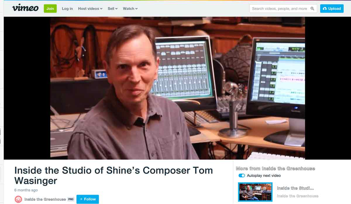 Shine-vimeo-photo-for-blogpost-1-OP-web.jpg