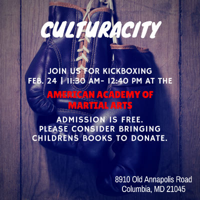 Culturacity Feb Event.png