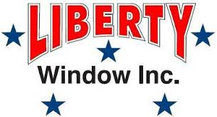 libertywindowinc.jpeg