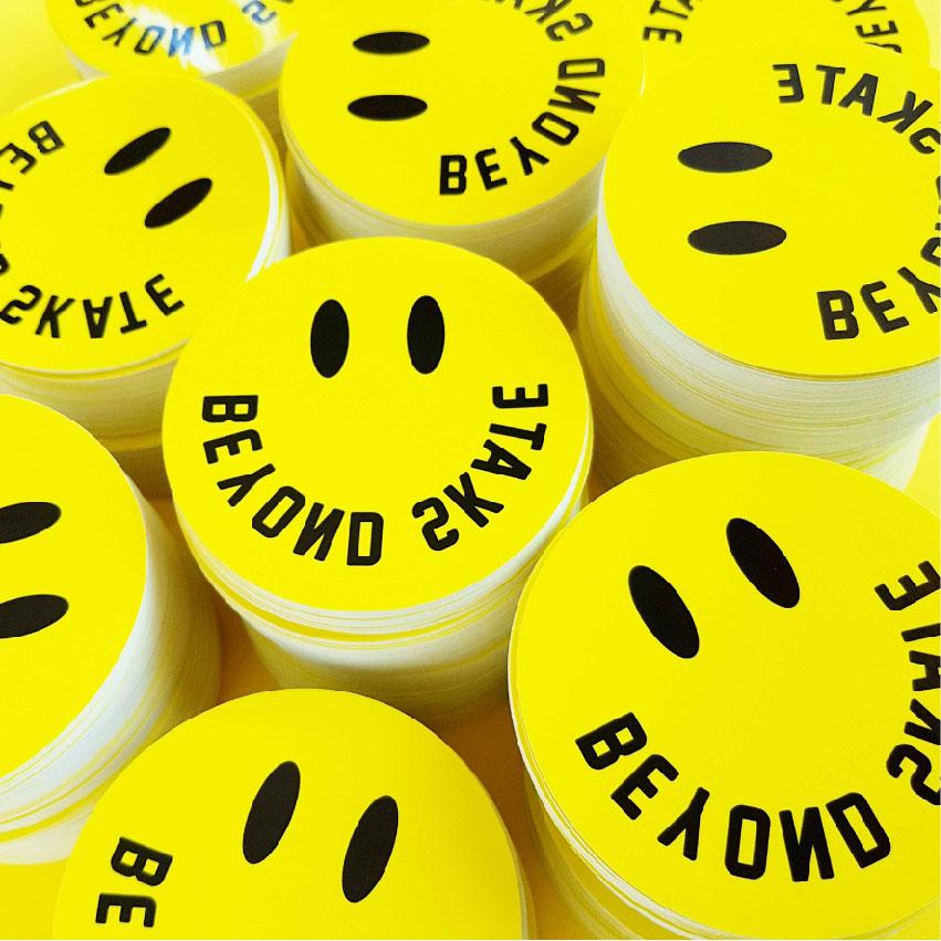 Rad Stickers_Beyond Skate-01.jpg
