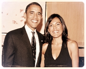 obama and ann.jpg