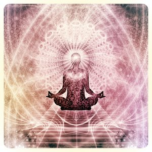uncage love meditation.jpg