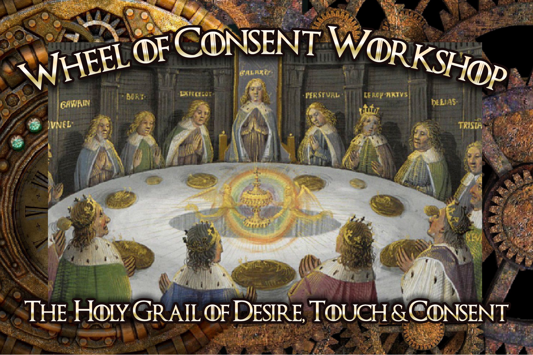 wheel of consent workshop austin.jpg
