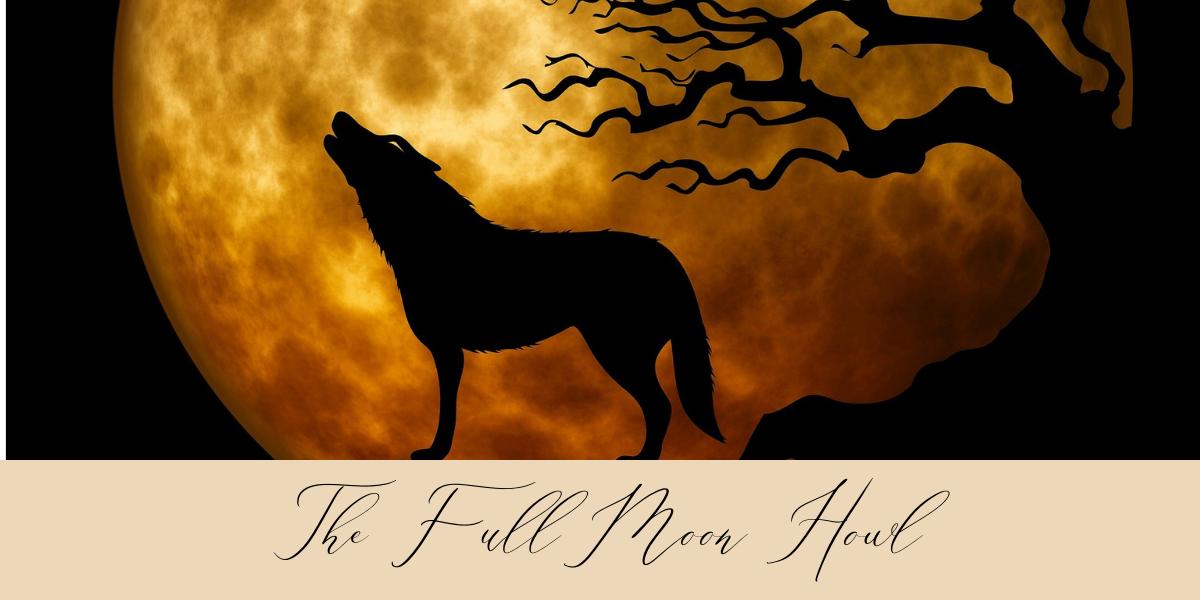 Full Moon Howl.png