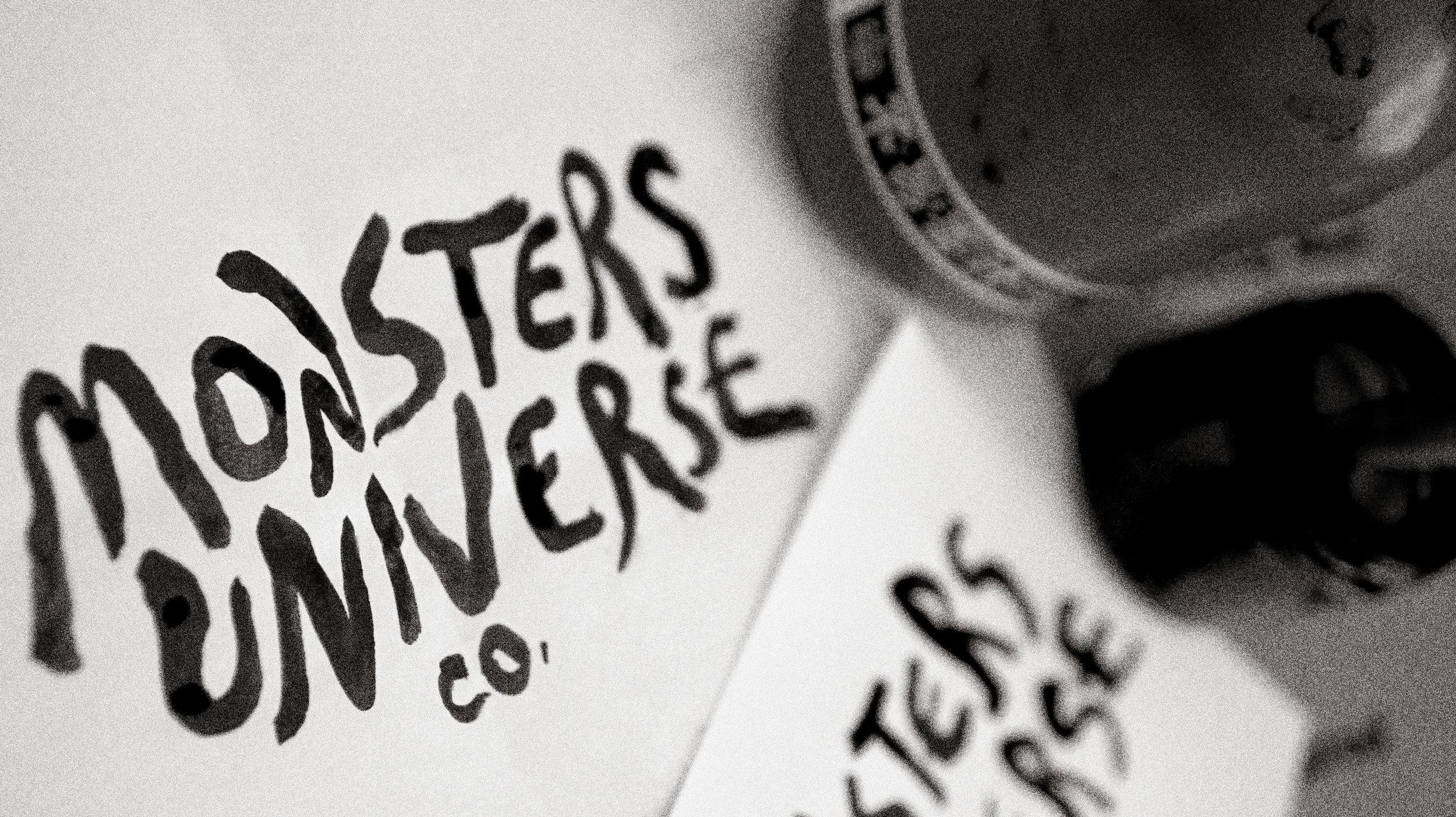 monsterslogo.jpg