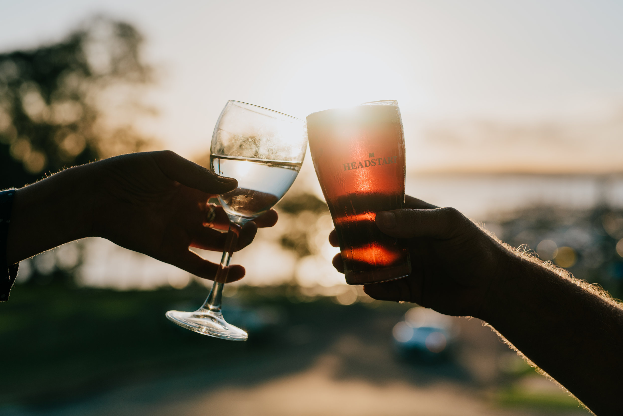 gunyah_hotel_beer___wine.jpg