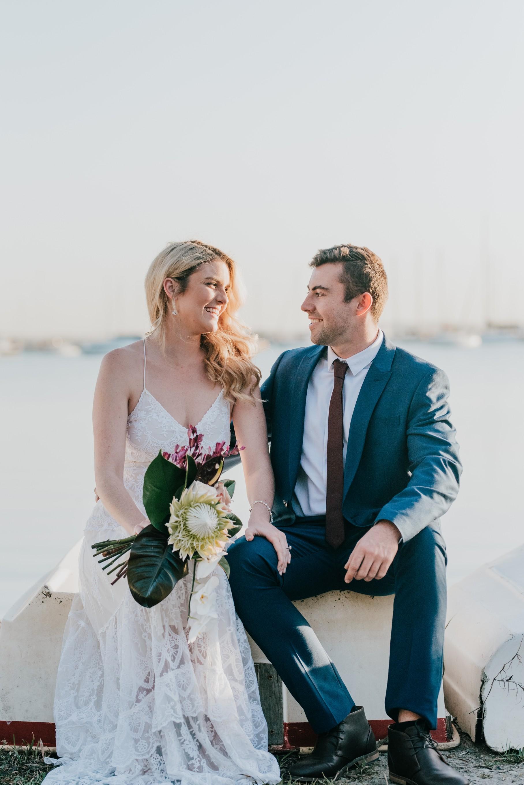 Gunyah Wedding _ Accommodation Photoshoot (18th July 2018) - Full Res-83.jpg