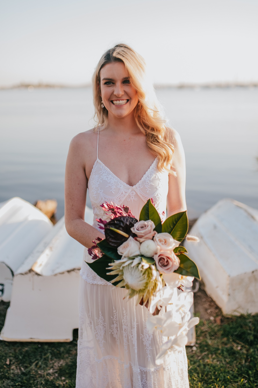 Gunyah Wedding _ Accommodation Photoshoot (18th July 2018) - Full Res-119.jpg