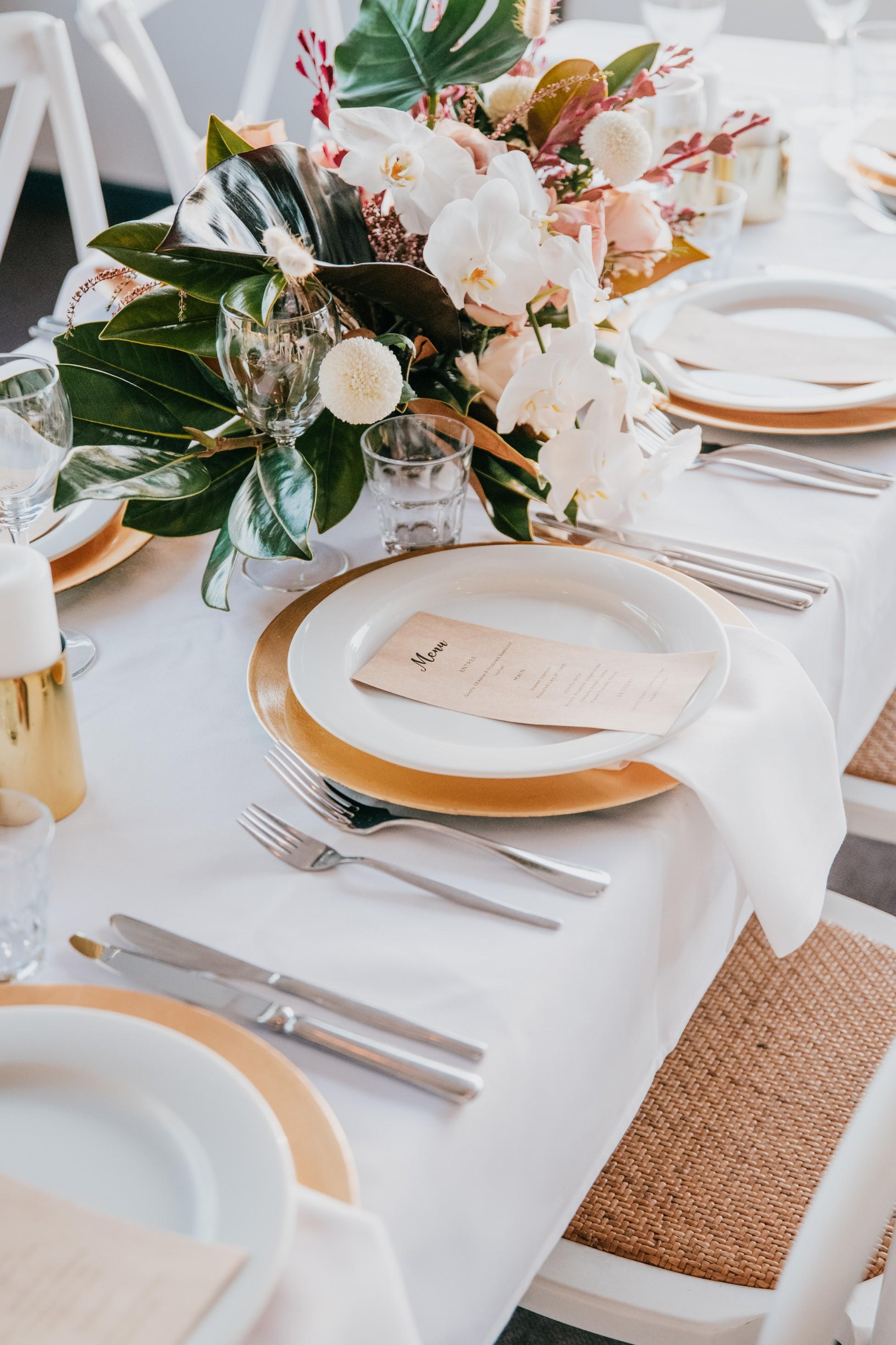 Gunyah Wedding _ Accommodation Photoshoot (18th July 2018) - Full Res-131.jpg