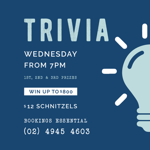 GH_Square_banner_Trivia.png