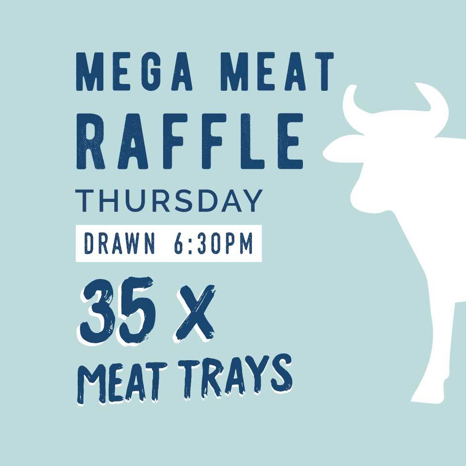 GH_Square_Mega_meat_raffle.jpg